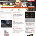 www.cashkurs.com