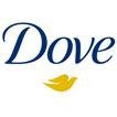dove_logo_1_106x106_tcm89-41789[1]