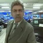 VW Werbung - Klicken für Video auf Youtube
