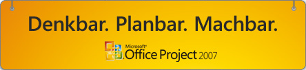 microsoft_denkbar_planbar_machbar