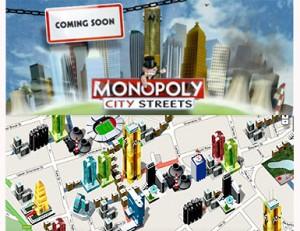 MonopolyCityStreets[1]