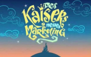 des_kaisers_neues_marketing